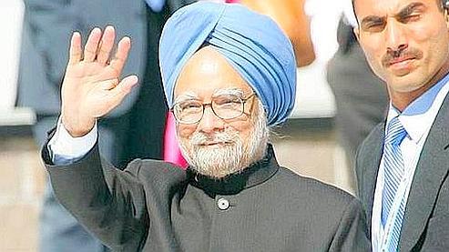 L'Inde vote son budget pour 2010-2011