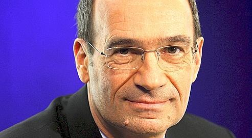 Régularisation : plus de dossiers que prévu pour Bercy