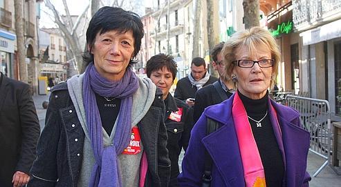 À Montpellier, guerre de clés entre socialistes et frêchistes