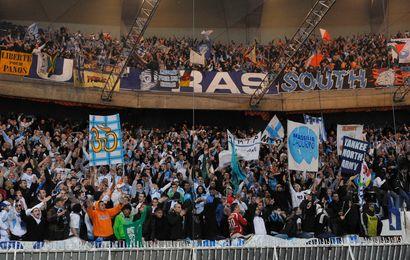 http://www.lefigaro.fr/medias/2010/02/27/sport24_356878_6169974_2_fre-FR.jpg