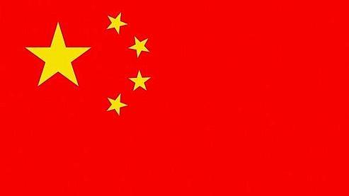 La production manufacturière chinoise a fléchi en janvier