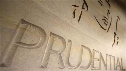Prudential rachète les activités asiatiques d'AIG