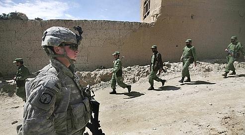 afghanistan aprés l'arrivée des forces de coalitions 03c88f3e-25d3-11df-9ea3-b272022335d3