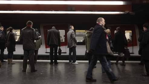 Transports en Ile-de-France : les projets en cours