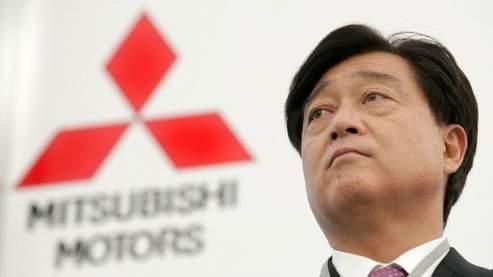 Pas d'alliance capitalistique entre PSA et Mitsubishi