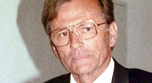 Bamberski: le meurtrier présumé espère être libéré