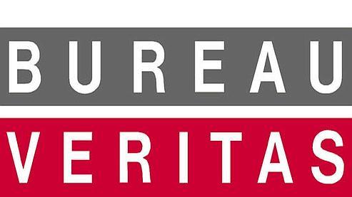 Bureau Veritas améliore ses marges en 2009