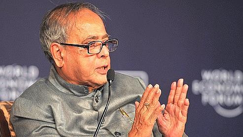 L'Inde vise 10% de croissance