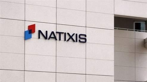 Natixis soupçonnée d'avoir menti sur ses pertes