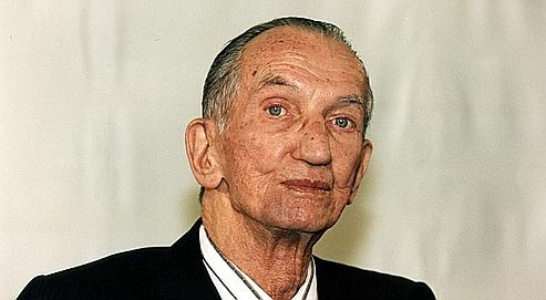 Qui était Jan Karski?
