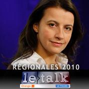 Grand Paris : Duflot souhaite un référendum