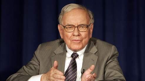 Warren Buffett : rendement de 20% par an depuis 1965