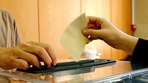 Islande: référendum sur le remboursement de la dette