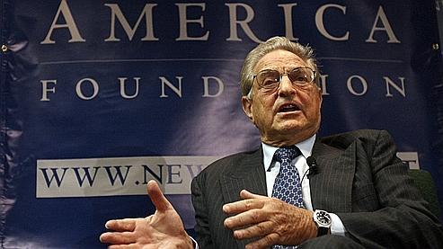Les « vieux sages » de Wall Street en appellent aux règles