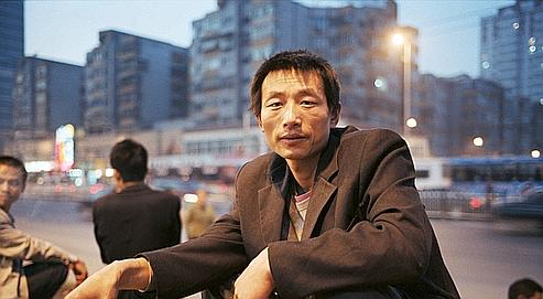 Vent de révolte contre le hukou