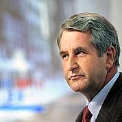 Alsace: l'UMP en tête dans les sondages