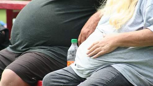 Nestlé part à l'assaut des kilos en trop