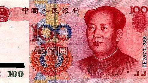 Pékin change de ton sur le yuan