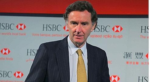 HSBC étoffe son offre pour la clientèle aisée