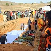 Nigeria : «Des incidents bénins qui dégénèrent»