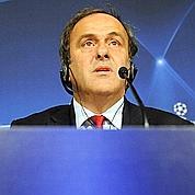 Le football européen va réduire ses coûts