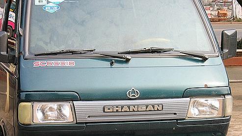 Inde et Chine, deux marchés automobiles dynamiques