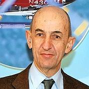 «L'appel d'offres est en faveur de Boeing»