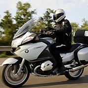 BMW révise ses classiques