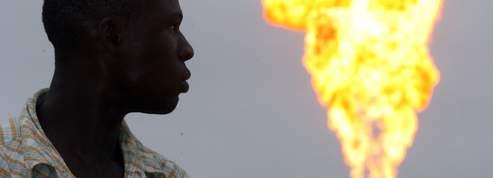 Nigeria : les investisseurs de plus en plus inquiets