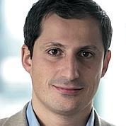 Pacheco introduit les services à la personne en Bourse
