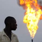 Nigeria : les tensions religieuses inquiètent