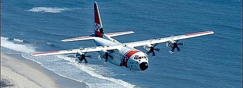 Les appareils concurrents de l'A 400M