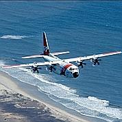 Les avions concurrents de l'A 400M