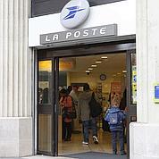 La Poste: un projet en téléphonie mobile