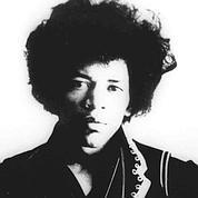 Hendrix transcende les générations
