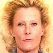 «Jihad Jane», inculpée pour terrorisme