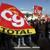 Raffinerie : la CGT veut une grève nationale