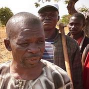 Le Nigeria s'enfonce dans les massacres
