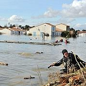 Vendée : les permis de construire en question