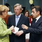 L'Europe dit non à la spéculation