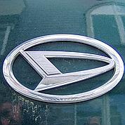 Daihatsu rappelle près de 275.000 véhicules