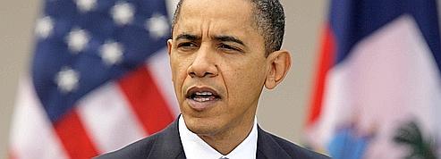 Le doute grandit dans le camp Obama