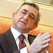 L'Arménie met en garde la Turquie