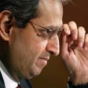 Citigroup tire le secteur bancaire à la hausse