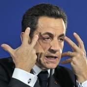 Areva, Total, Renault : verdicts du président