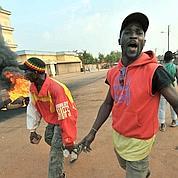 La Côte d'Ivoire entre paix armée et naufrage