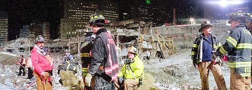 Les ouvriers de Ground Zero pourraient être indemnisés