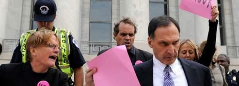 Comment Lehman maquillait ses bilans