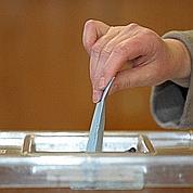 Un Français sur deux n'est pas allé voter