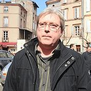 Pour l'amant, Jacques Viguier est coupable